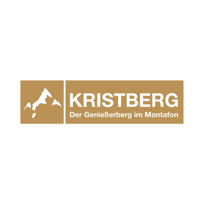 Haus Topa - Montafon - Kristberg