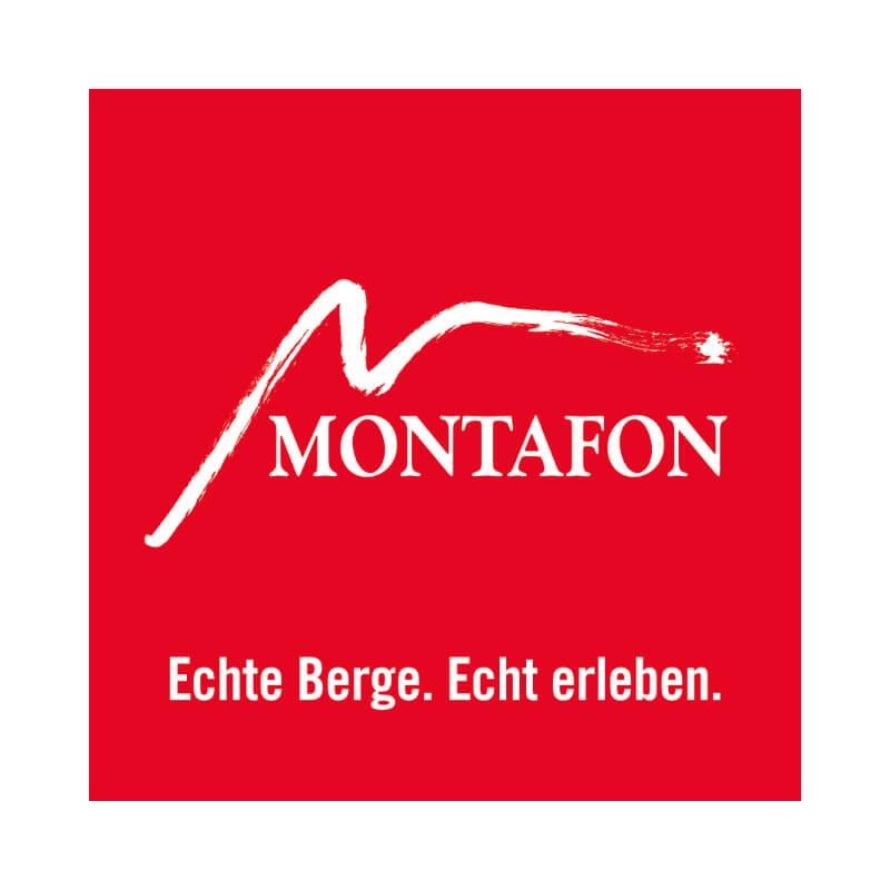 Haus Topa - Montafon - Montafon