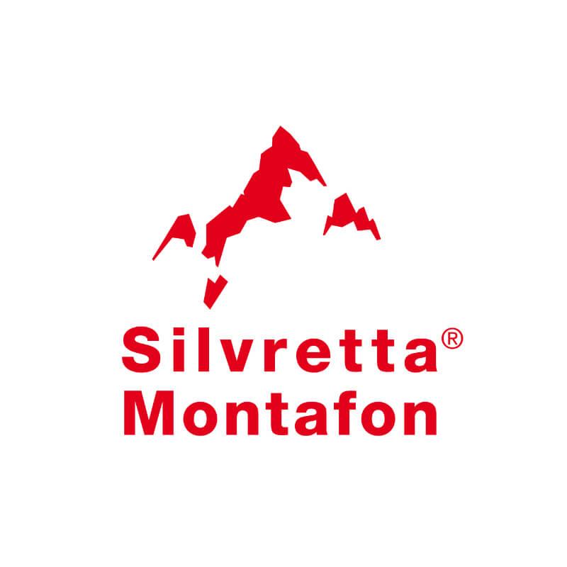 Haus Topa - Montafon - Silvretta Montafon
